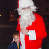 SantaSightings0031