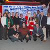 SantaSightings0027