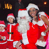 SantaSightings0057