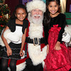 Santa Sightings at Beethoven Elementary : 5 galleries with 749 photos