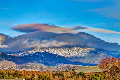 Santa Ynez Valley 14