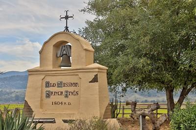 Santa Ynez Valley 27