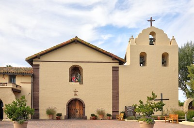 Santa Ynez Valley 25