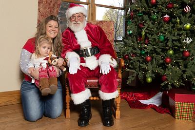 Santa_Photos_015