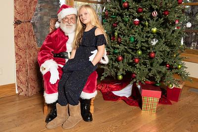 Santa_Photos_018