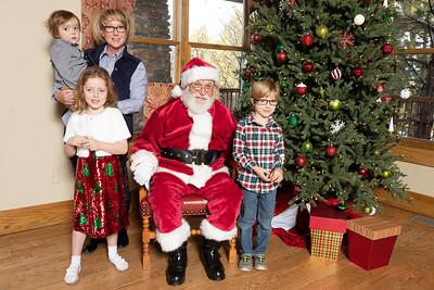 Santa_Photos_023