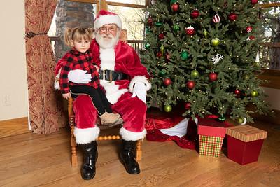 Santa_Photos_032
