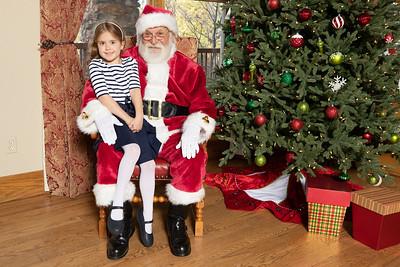 Santa_Photos_019