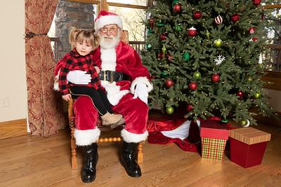 Santa_Photos_033