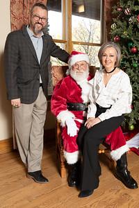 Santa_Photos_035