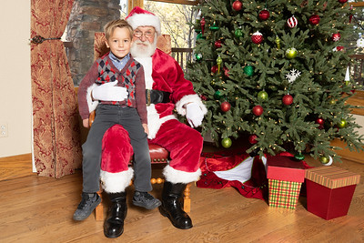 Santa_Photos_040