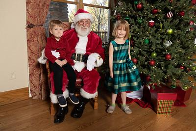 Santa_Photos_014