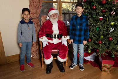 Santa_Photos_007
