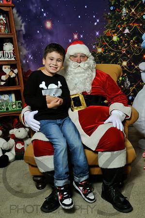 Dec 2 2012 Diane Drive