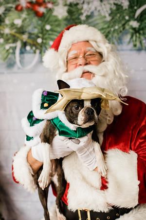 Santa201961