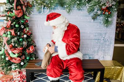 Santa201911