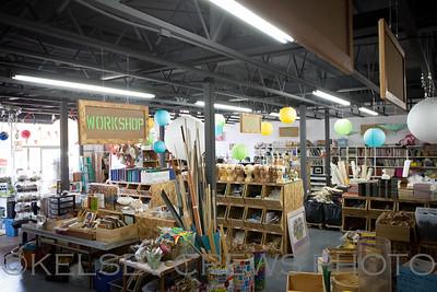 ArtFromScrapStore-5