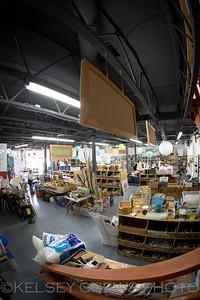 ArtFromScrapStore-4
