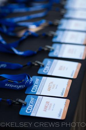 ClarionDoorUsersConference-57