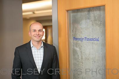 ForonjyFinancial-13_RT