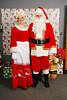 SantaClaus : 1 gallery with 11 photos