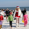 Santa Claus Drop In at the Flora-Bama- 2009 : 1 gallery with 211 photos