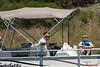 IP-IG Lake San Antonio 2011 006 IMG_1498