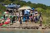 IP-IG Lake San Antonio 2011 004 IMG_1984