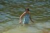 IP-IG Lake San Antonio 2011 020 IMG_1480