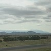 Rückfahrt nach Albuquerque (2)