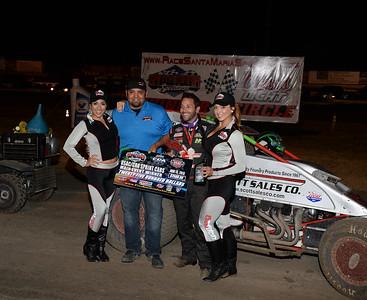 USAC CRA Santa Maria 16JUNE2013