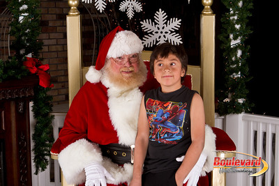 Santa Dec 8-3