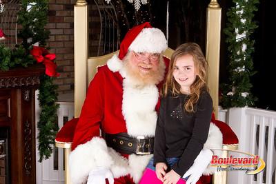 Santa Dec 8-7