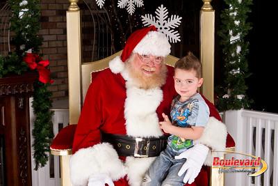 Santa Dec 8-5