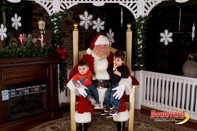 Santa Dec 8-1