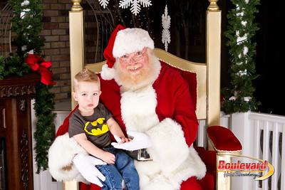 Santa Dec 8-6
