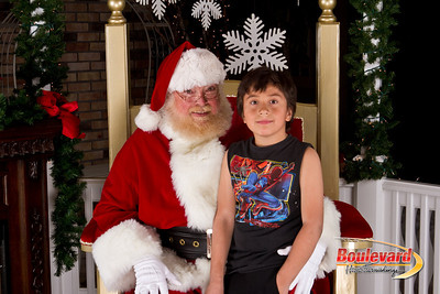 Santa Dec 8-4