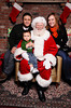 "2012-12-08 Neely Station Apartments Santa Photos : Feel free to download and share your photos. Watermark is removed upon purchase of prints and high-resolution digital copies. (Click the ""Buy"" button to place an order.)