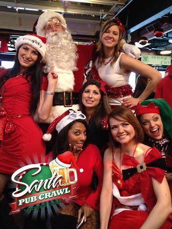 Santa 12.13.13