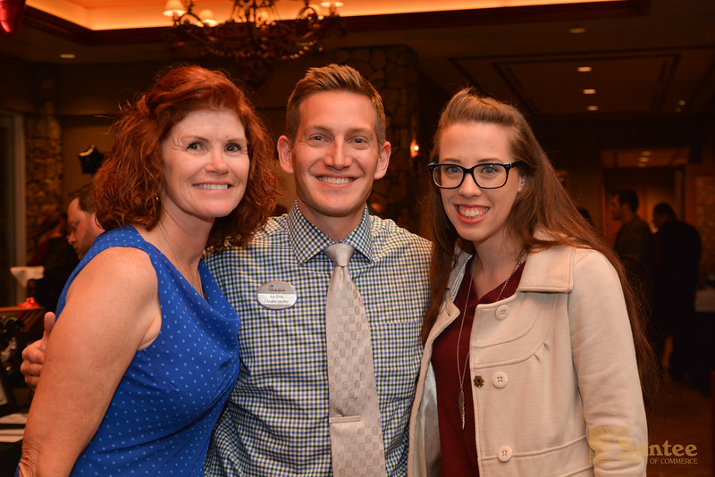 Santee Chamber Awards Night-7906