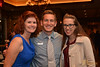 Santee Chamber Awards Night-7904