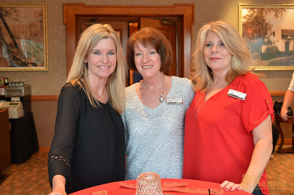 Santee Chamber Awards Night-1691