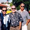Good Guys Pleasanton 1999