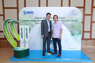 Santen-TAPTIQOM-Photo-Booth-in-Da-Nang-Chup-hinh-in-anh-lay-lien-tai-Da-Nang-Vietnam-019