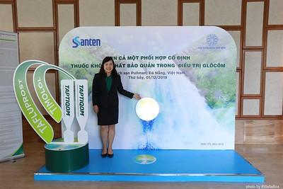 Santen-TAPTIQOM-Photo-Booth-in-Da-Nang-Chup-hinh-in-anh-lay-lien-tai-Da-Nang-Vietnam-001