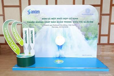 Santen-TAPTIQOM-Photo-Booth-in-Da-Nang-Chup-hinh-in-anh-lay-lien-tai-Da-Nang-Vietnam-006