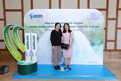 Santen-TAPTIQOM-Photo-Booth-in-Da-Nang-Chup-hinh-in-anh-lay-lien-tai-Da-Nang-Vietnam-023