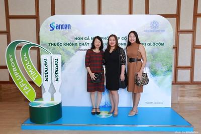 Santen-TAPTIQOM-Photo-Booth-in-Da-Nang-Chup-hinh-in-anh-lay-lien-tai-Da-Nang-Vietnam-018