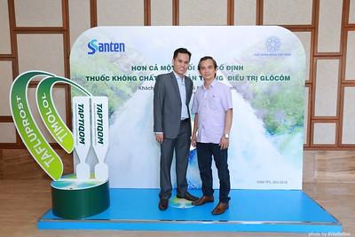 Santen-TAPTIQOM-Photo-Booth-in-Da-Nang-Chup-hinh-in-anh-lay-lien-tai-Da-Nang-Vietnam-020