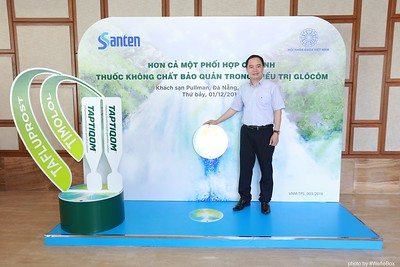 Santen-TAPTIQOM-Photo-Booth-in-Da-Nang-Chup-hinh-in-anh-lay-lien-tai-Da-Nang-Vietnam-010